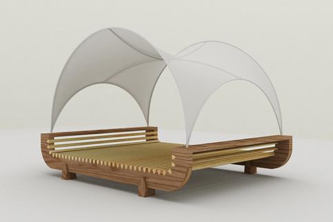 letto-abbarca