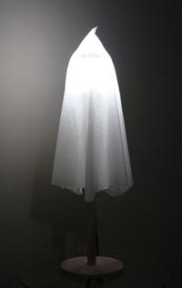 Lampada kkd (klus klus design)