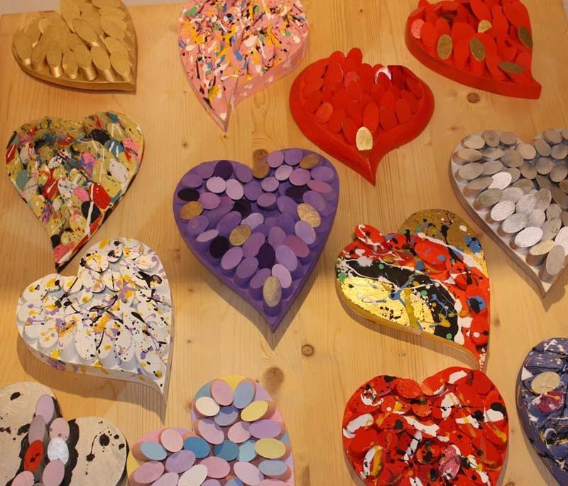 20a-franco_scuderi_hearts