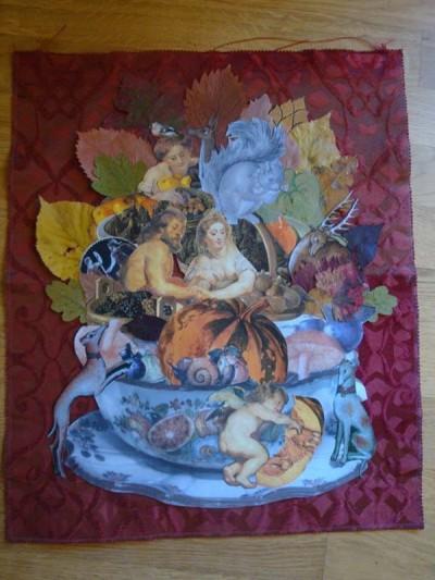 7d-monica_fossi_autunno