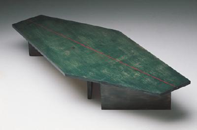 Tiny Table