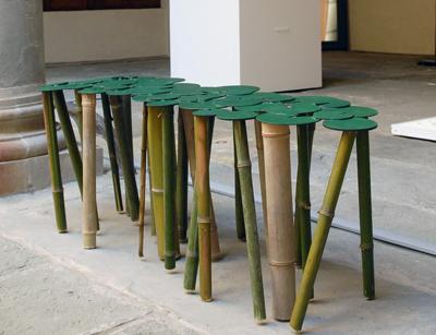 ninfee-e-bamboo