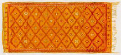 tappeto-berbero