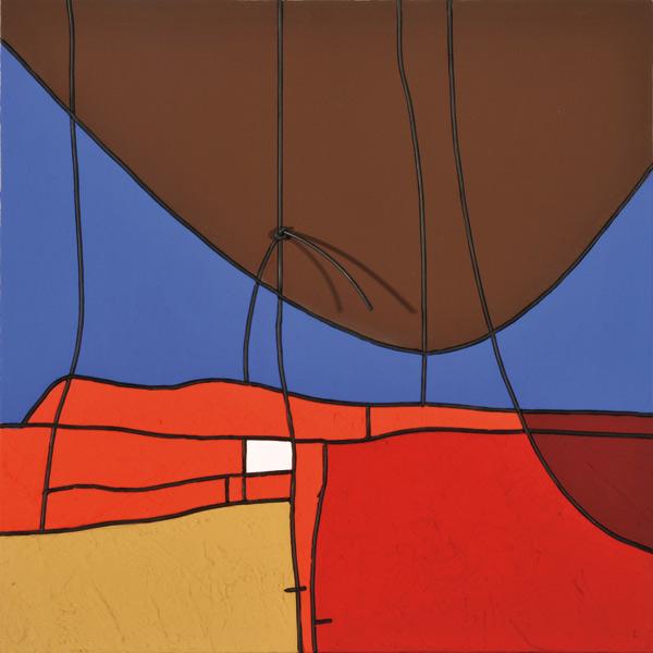 Untitled-(opera-7)