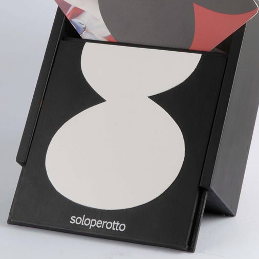 elisabetta-scarpini_soloperotto-ic