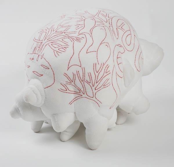 il-cuscino-di-asclepio