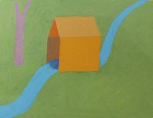casa-sulla-cascata-w